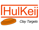 HulKeij Clay Targets