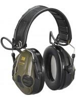 3M Peltor SportTac Earmuffs
