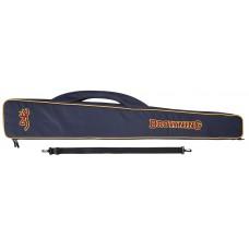 Browning Gunslip Snapshot