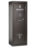 Browning Safe Defender 10
