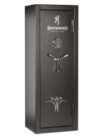 Browning Safe Defender 12