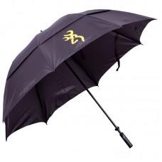 Browning Umbrella