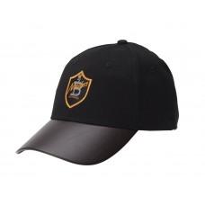Browning Cap Master 2
