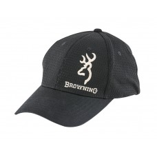 Browning Cap Phoenix