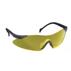 Browning Shooting Glasses Claybuster - Yellow