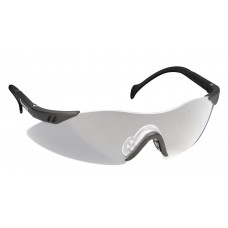 Browning Shooting Glasses Claybuster - White