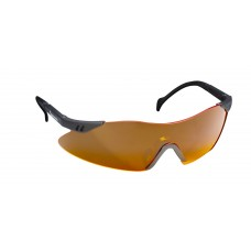 Browning Shooting Glasses Claybuster - Orange