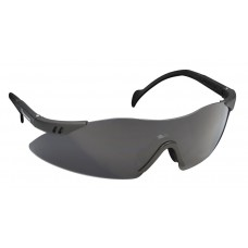 Browning Shooting Glasses Claybuster - Black