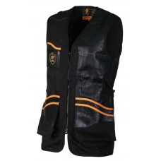Browning Shooting Vest Master 2 - Left Handed