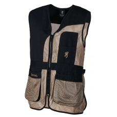 Browning Shooting Vest Phoenix