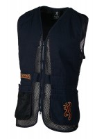 Browning Shooting Vest Snapshot