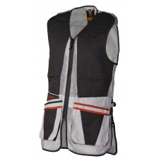 Browning Shooting Vest Ultra