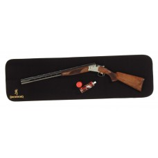 Browning Gun Mat