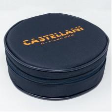 Castellani C-MASK PRO Box