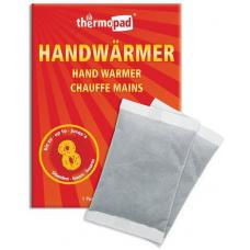 ThermoPad Handwarmers (1 pair)