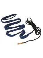 Schoonmaak touw - Kaliber 12