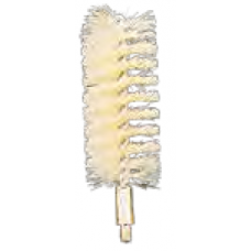1 Nylon Brush - 12 Gauge