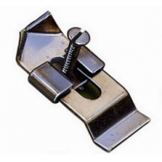 Trophy Clamp
