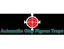 Acorn Target Systems LTD
