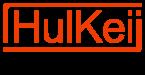 HulKeij